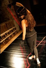 danzaminima11.jpg
