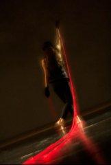 danzaminima6.jpg