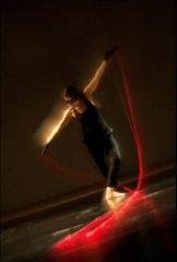 danzaminima7.jpg